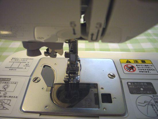 ブラザーミシン PS-50.jpg