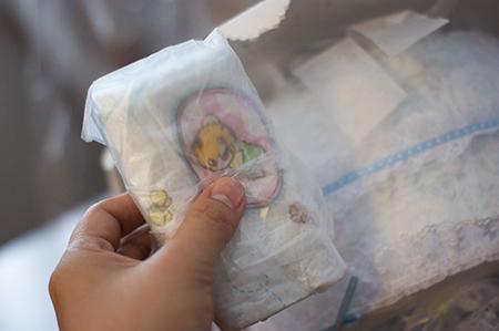 オムツケーキ3.jpg