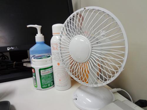 扇風機デスク用jpg.jpg